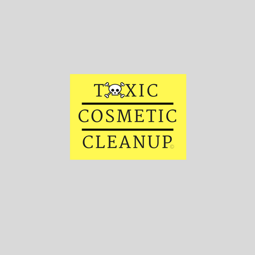 Toxic Cosmetic Cleanup - Valerie Reed